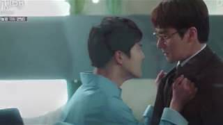 Rich Man Ep 12 Preview EXO Suho ❤ Ha Yeon Soo !!