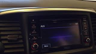 GRAY 2017 Mitsubishi Lancer ES ES Review Sherwood Park Alberta - Park Mazda