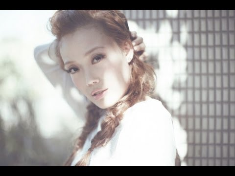 容祖兒 Joey Yung《小日子》[Official MV]