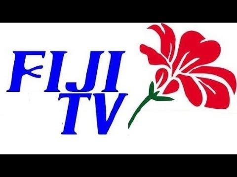 RADIO DIL PARIVAAR TV SPECIAL_Sanatan Satsang of NSW Faag Sammellan_17.2.18