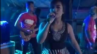 Lewung - Riyana Macan Cilik - Kalimba Muusik live Genting Selo