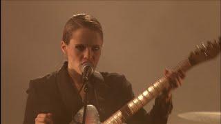 Anna Calvi - Live Archive: Le Trianon (2011, Paris)
