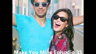 Make You Mine_Ep 35