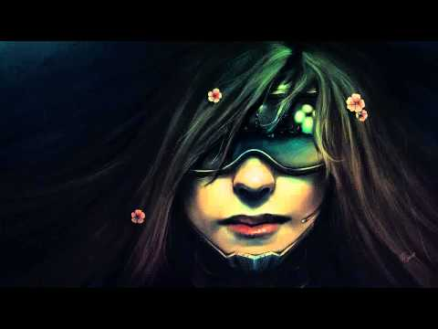 Document One - Forgive Me (Heist Drumstep...