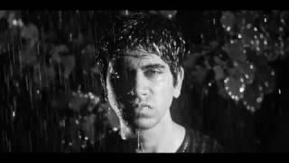 Gar Jahan Kocha Shawad Movie Pashto Song ft. Ali Orokzai - Samir