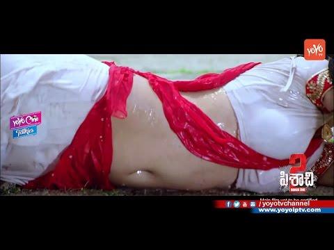 Pisachi 2 Telugu Movie Songs | Shrungara Devatha | YOYO Times