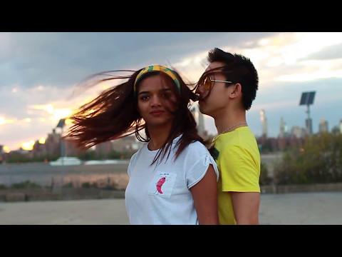 Dance Pe Chance Parody Ft Sushmita & Braulio