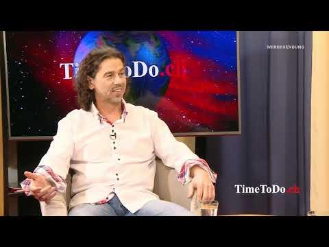 Thomas Kugler - Warum tue ich das was ich tue? - TimeToDo