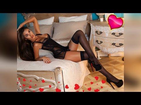 Любительское фото девушек из соц сетей / Русские красотки