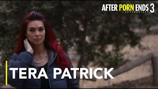 TERA PATRICK - Los Angeles to Italy | After Porn Ends 3 (2019) Documentary
