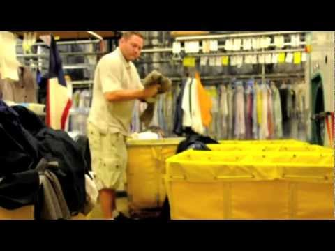 Dry Cleaners Flower Mound - Flower Mounds Best Dry Cleaner & Dry Cleaning