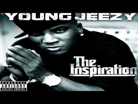 "🎹 Young Jeezy Type Beat 2017 - ""Go Crazy"" (Instrumental) Hard Trap/Rap Beat - Trap Instrumental"
