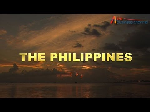 Asia Business Channel - Philippines 2