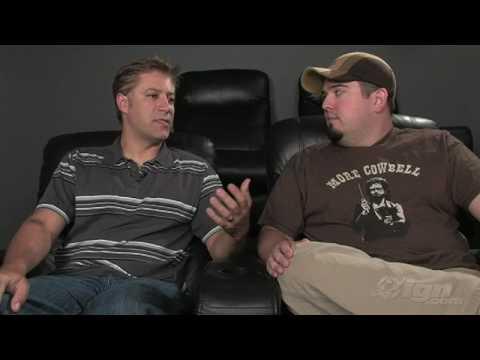 Inglourious Basterds Review - YouTube