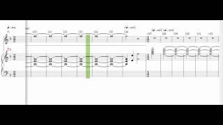 Orff , Carmina Burana , Ecce gratum , Soprano