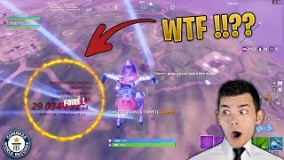 [LIVE FORTNITE] ON THE WORLD RECORD WITH THIS BUG ON FORTNITE! EN '250 WINS'