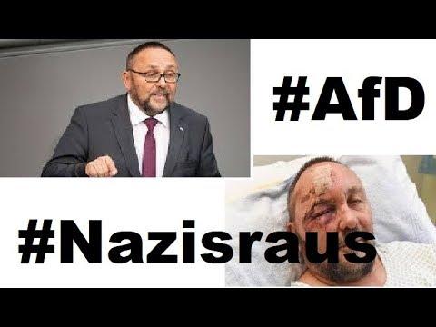 AfD Bremen #Nazisraus