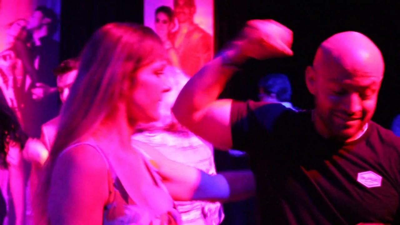 Salsa Dancing Utah - Salsa and Bachata Dance Lessons in Utah