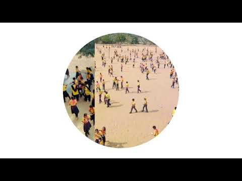 Nagani 3 10 Match - Youtube to MP4, Download Music Video MP4