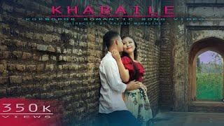 New Kokborok Songs