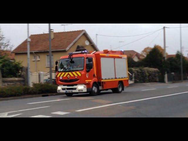 1vsr-1-fpt-pompiers-de-troyes