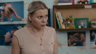 Ольга 2 сезон 15 серия Анонс и содержание серий. Смотреть онлайн бесплатно