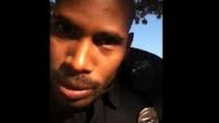 Texas Police Brutality On Teen Caught On Video? 1-4-13