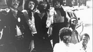 OUR LOVE HAS DIED-OHIO PLAYERS {WESTBOUND 1972}