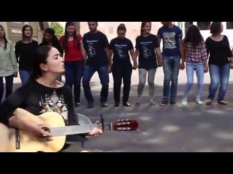 ԳԱՅԱՆԵ ԱՎԴԱԼՅԱՆ - Հայրենասիրական երգերի շարք (ԶԻՆՎՈՐԱԿԱՆ ՀՈՍՊԻՏԱԼ)