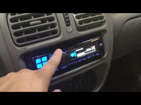 ¿que-paso-con-mi-car-audio?