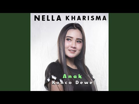 Free Download Anak Konco Dewe Mp3 dan Mp4