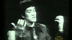 Bruce Lee - Bäääm