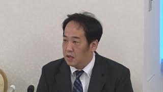 新会長に内田氏 不正問題のボクシング連盟