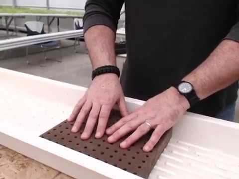 Tips, Tricks and Tools for Hydroponic Growing   American Hydroponics Webinar