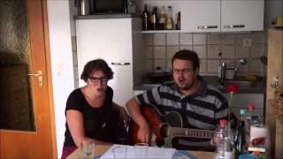 "Unser Version von ""Bologna"" (Wanda)"