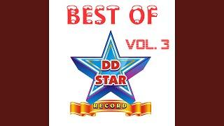 Download Mp3 Teman Rasa Pacar