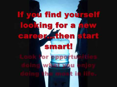 How To Find The Best Nashville Job Openings.wmv