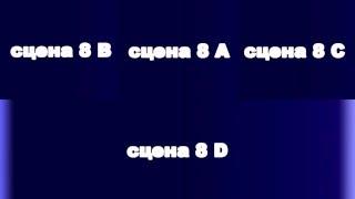 Edius проект слайдшоу FASHION VIDEO GALLERY