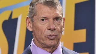 The Real Truth About Vince McMahon