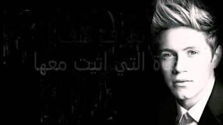 One Direction  C,mon C,mon مترجمه