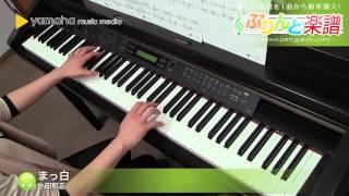使用した楽譜はコチラ http://www.print-gakufu.com/score/detail/11482...