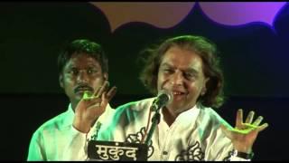 Tujhe Pyaar Karte Karte - Ustad Aslam Sabri Live Program At Raipur Chhattisgarh 2016 thumbnail