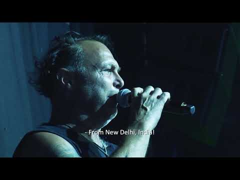 Bloodywood - Raj Against the Machine - Documentary Trailer