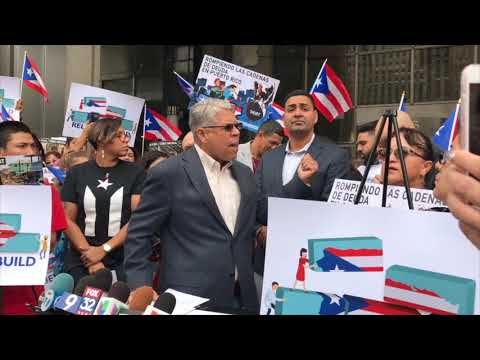 funding-for-puerto-rico