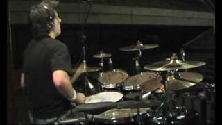 Cobus - Jonas Brothers - Burnin