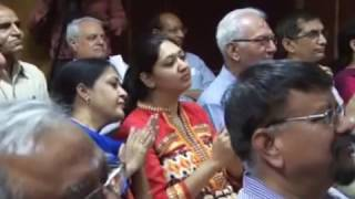 Na Mangu Sona Chandi-Medlay-Manna Dey Songs-Anil Sambhor & Baani Bharaj