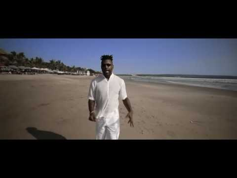 Omar ft. Leon Ware - Gave My Heart (Recorded at Azul Beach Club)