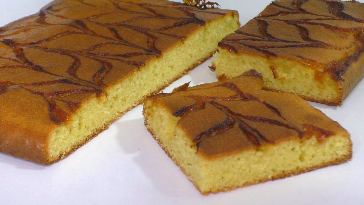 Домашний пирог за 5 минут САМЫЙ ПРОСТОЙ ПИРОГ Все перемешал и в духовку