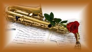 """Mantovani y sus violines mágicos -"""" Blue Bayou"""""""