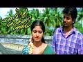 Manam Kothi Paravai scenes   Sivakarthikeyan argues with Athmiya   Sivakarthikeyan movie